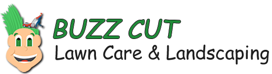 Buzz Cut Lawn Care and Landscaping PA | Chester Springs, Glennmore, Exton, Downingtown